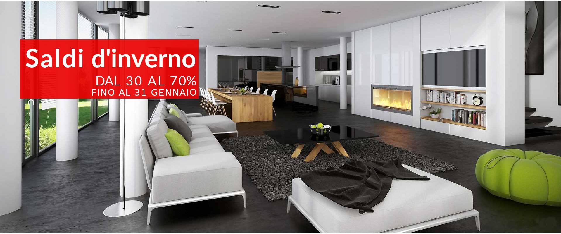 Acquisto arredamento online good living with acquisto for Acquistare arredamento on line